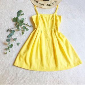 Ann Taylor Loft ☀️ Sundress ☀️ Size 6